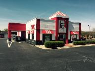 KFC - Indian Trail